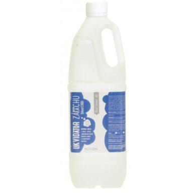 BioClean OdourClean likvidátor zápachu BLUE FLOWER1 l(CBC-0022)