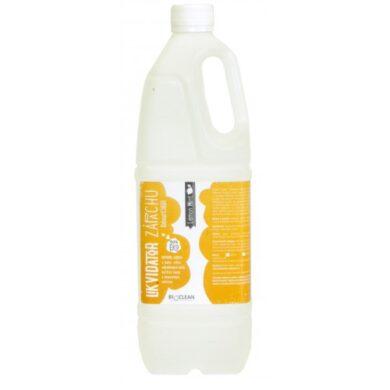 BioClean OdourClean likvidátor zápachu LEMON MINT1 l(CBC-0025)