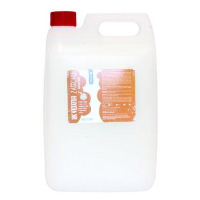 OdourClean likvidátor zápachu Natural 5 l(CBC-0032)
