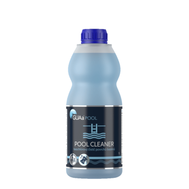 GUAa POOL POOL Cleaner 1l  (CGU-0015)
