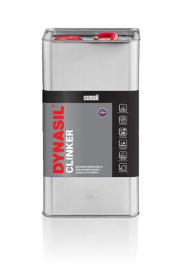 Dynasil Clinker 5 l impregnace na cihly a keramiku(CO-0002)