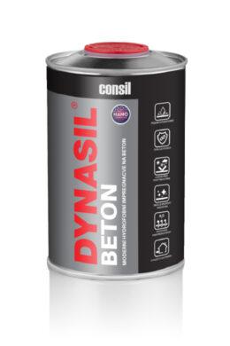 Dynasil Beton 1 l impregnace na beton a dlažbu(CO-0005)