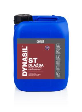 Dynasil ST 5 l impregnace na dlažbu(CO-0008)