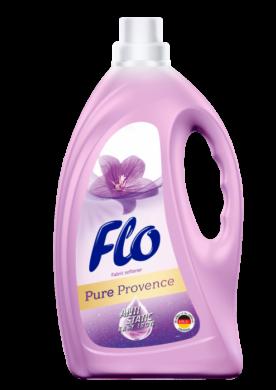 FLO aviváž  PURE PROVENCE 2l(FL-0009-1)