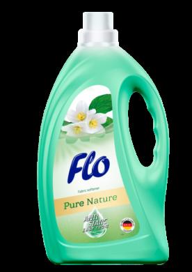 FLO aviváž  PURE NATURE 2l(FL-0010-1)