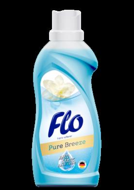 FLO aviváž  PURE BREEZE 1l(FL-0011)
