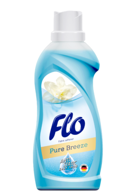 FLO aviváž  PURE BREEZE 1l  (FL-0011)