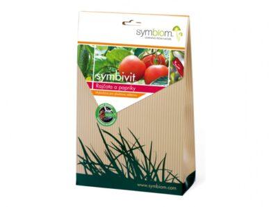 Symbion Symbivit ochrana rajčat a papriky 150 g(NG-0698_CCR)