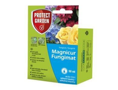 Magnicur Fungimat Conc. 50 ml(NG-3160)