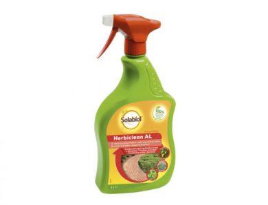 Herbiclean AL BIO 1 l(NG-4550)