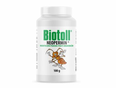 Biotoll Neopermin+ 100 g(NG-5566_CCR)
