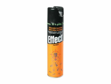 Effect 400 ml univerzál  (NG-5790)