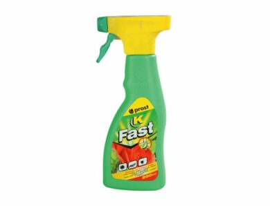 Fast K 250 ml(NG-5825_CCR)