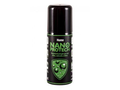 Nanoprotech Home Antikorozní, povolovací a mazací sprej 75 ml(NPT-010)