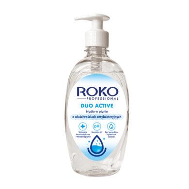 Antibakteriální mýdlo Roko Professional 0,5 l(RPF-0025)
