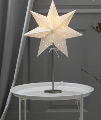 Stolní lampa STAR Bobo(ST233-50)