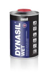 Dynasil WET 1 l mpregnace na beton, kámen a keramiku s efektem zvýraznění barev