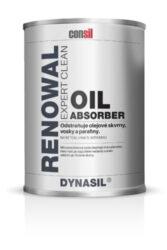 Dynasil Oil Absorber 1 l odstraňovač mastných skvrn