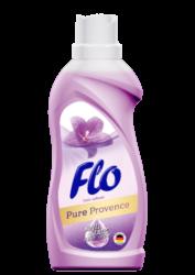 FLO aviváž  PURE PROVENCE 1l