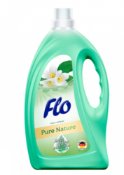 FLO aviváž  PURE NATURE 2l