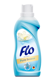 FLO aviváž  PURE BREEZE 1l