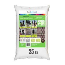 TopMeister Eko spárovací hmota, barva přírodní, 25kg
