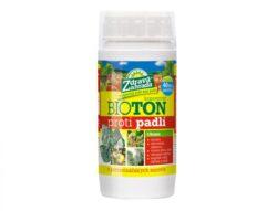 FORESTINA Bioton koncentrát proti padlí 200 ml