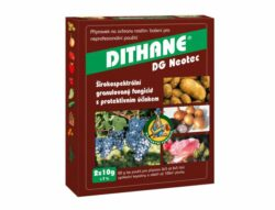 Dithane DG NEOTEC 2 x 10 g