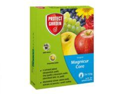 Magnicur Core 3 x 1,5 g