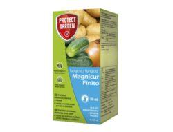 Protect garden Magnicur Finito fungicid 50 ml