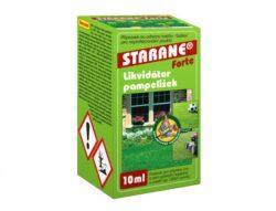 Lovela Starane Forte herbicid 10 ml