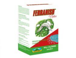 Ferranish Natur 180 + 20 g zdarma