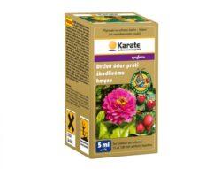 Karate ZEON 5CS 5 ml