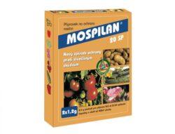 Lovela Mospilan 20SP insekticid 2 x 1,2 g