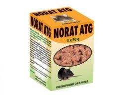 Norat ATG 3 x 50 g