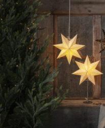 Papírová hvězda Bobo(ST236-50)