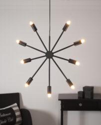 LED žárovka E14 Clear 2 ks(ST352-41-2)