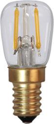 LED žárovka E14 ST26 Soft Glow(ST352-59-1)