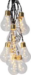 Světelný řetěz Glow(ST476-33)