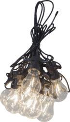 Světelný řetěz Circus Filament(ST476-75)