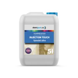 TopMeister Injection Touch - 5l vysoušeč zdiva